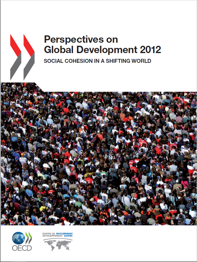 Cover-page_2011_OECD